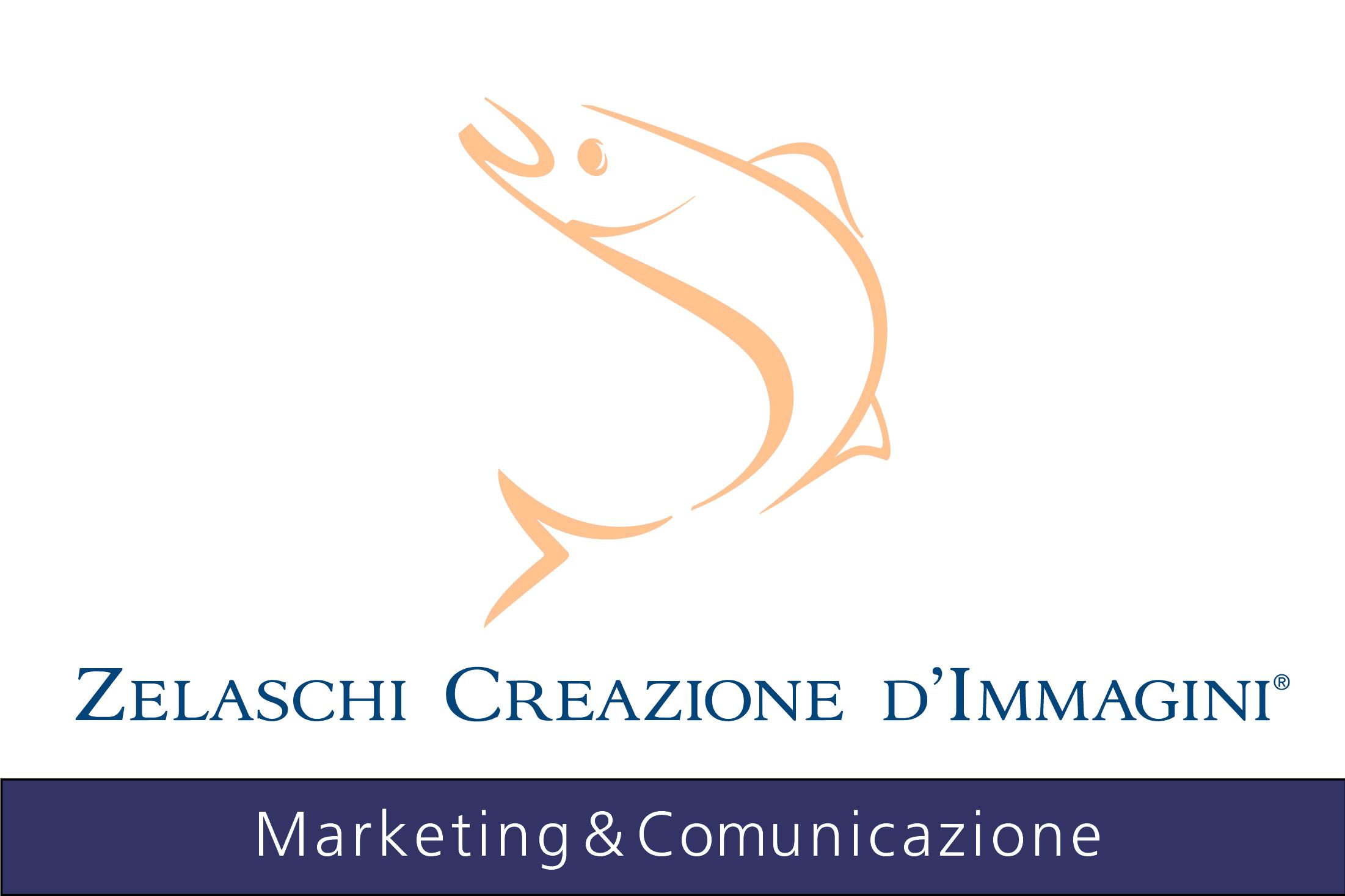 Agenzia Zelaschi Creazione d'Immagini