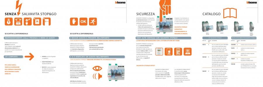 Bticino_Pagina_2