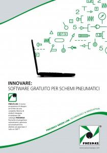 Pneumax10