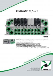 Pneumax8