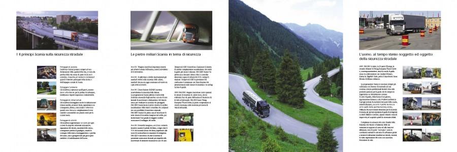 Scania_Pagina_2