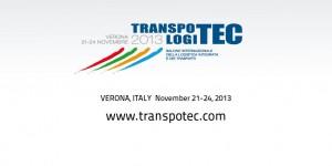 Transpotec12
