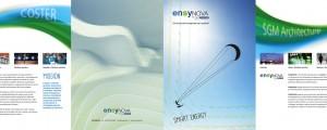 Ensynova1-low